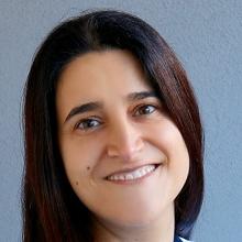 AlexandraLuz